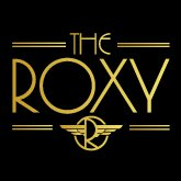 Roxy cinema logo
