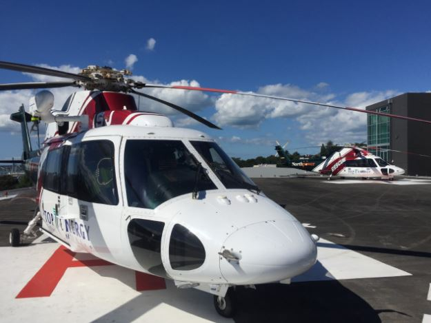 Northland Emergency Services Trust Include A Charity