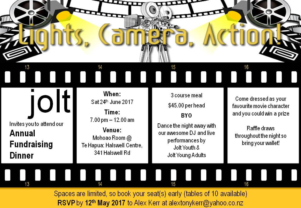 Jolt_Night_at_the_Movies_Dinner_Invitation_for_2017