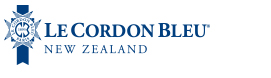 Le Cordon Bleu New Zealand logo