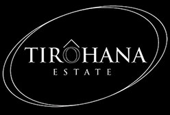 Tirohana Estate Vineyard