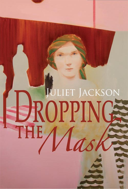 Dropping the mask's cover