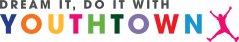 Youthtown Logo