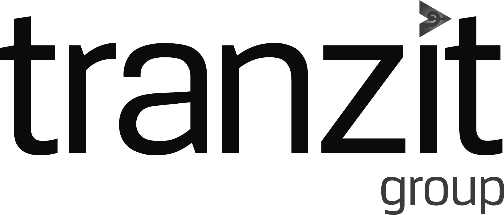 Tranzit Group Logo