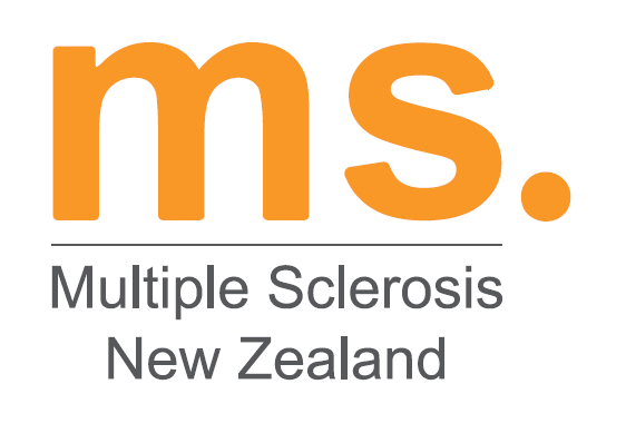 Multiple Sclerosis Society of New Zealand, Include A Charity