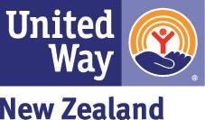 United Way New Zealand