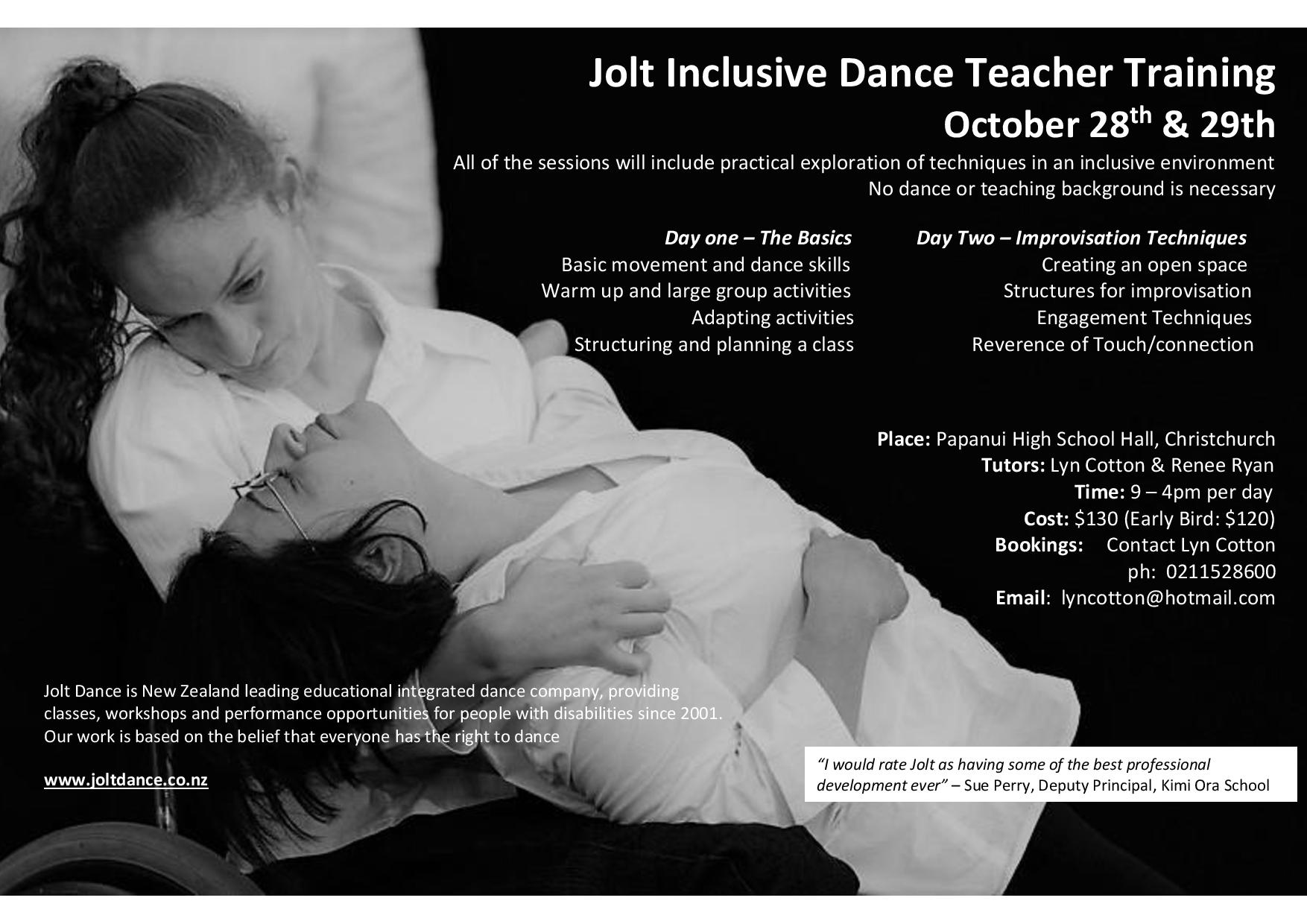 Updated_Jolt_Inclusive_Dance_Training_2017-page-001_2