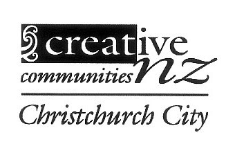 creative communities logo
