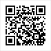 Kapiti Business Projects QR Code