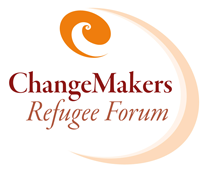 Changemakers Refugee Forum