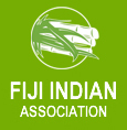 Fiji Indian Society