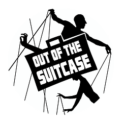 Out of the Suitcase