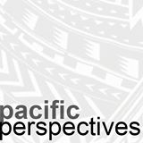 Pacific Perspectives