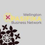 Pacific Business Network