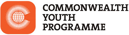 Commonwealth Youth