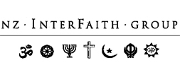 NZ Interfaith Group