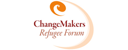 Change Makers Refugee Forum