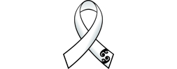 White Ribbon New Zealand