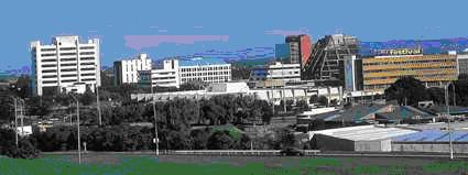 manukau city chat sites Corner great south and manukau station roads, manukau, manukau city.