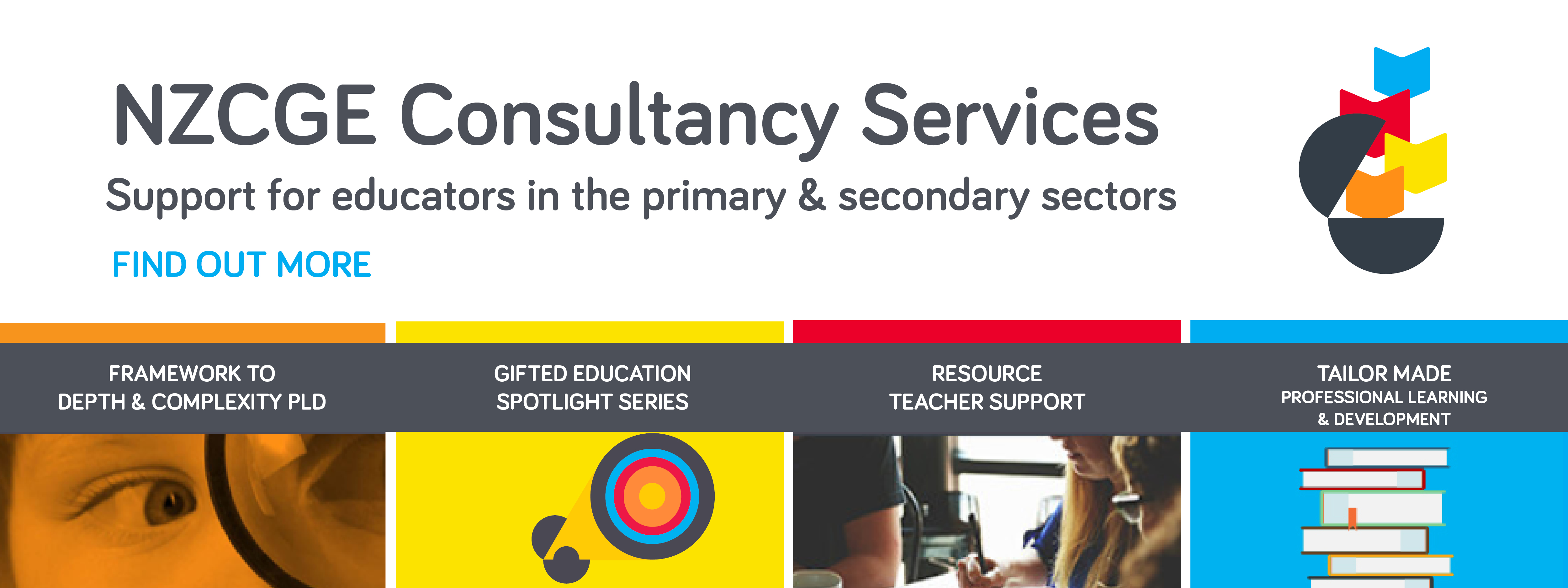 Consultancy Services 2020