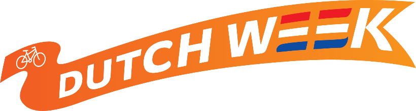 Dutch_week_logo