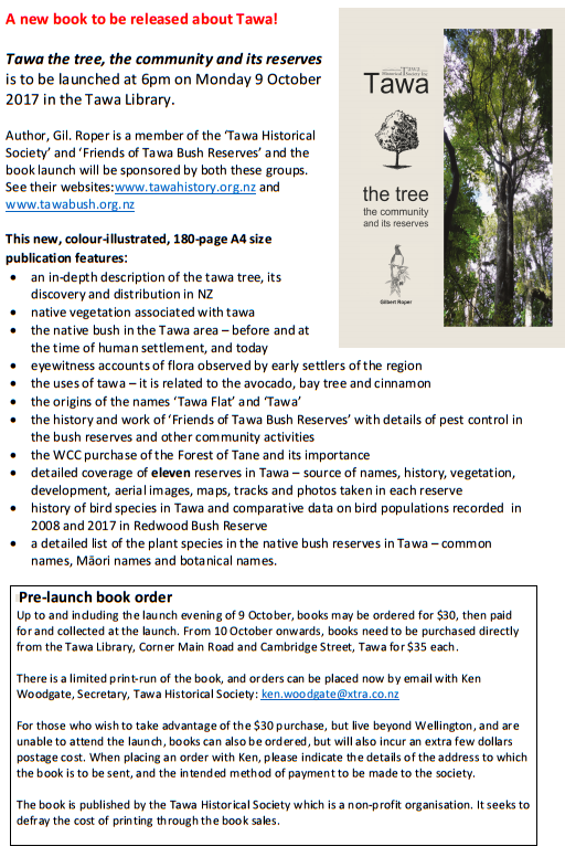 tawa-tree-book-flyer