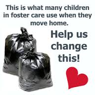 Foster Hope nz