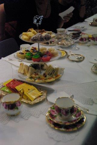 Hats and High Tea May 2015(2)