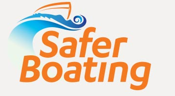 safer-boating